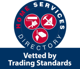 Vetted by Trading Standards